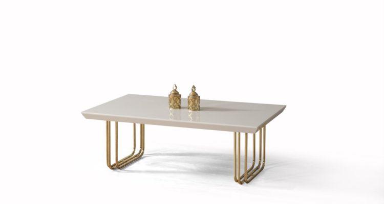 goldstar-orta-sehpa