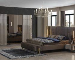 saka-luxori-bedroom (6)