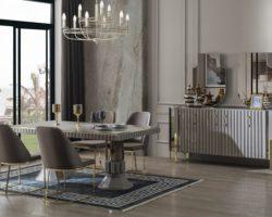 saka-luxori-diningroom (7)